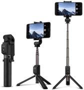 Huawei Selfie Bluetooth Tripod Stick