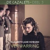 De Cazalets 3 - Verwarring