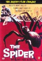 Spider, The (1958) (dvd)
