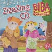 Bibaboederij Zizazing CD
