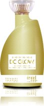 Devoted Creations bruiningsversneller - 400 ml- Color DC Glow