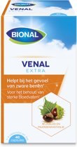 Bional Venal - Extra intensieve verzorging van vermoeide benen - 40 capsules