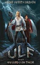 Ulf en het Zwaard van Thor
