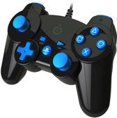 Big Ben, Official Wired Mini Controller PS3