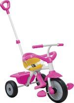 Smart Trike Play Pink