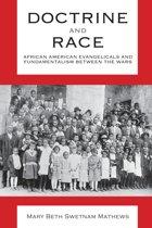 Doctrine and Race