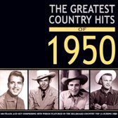 Greatest Country Hits..