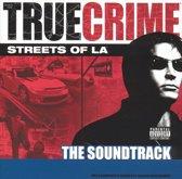 True Crime/Streets Of L.A.