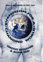 Evangelism for a Changing World
