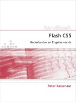 Handboek Flash CS5