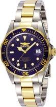 Invicta Pro Diver 8935 Horloge - 37.5mm