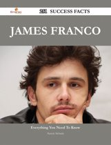 James Franco 251 Success Facts - Everything you need to know about James Franco