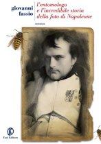 L'entomologo e l'incredibile storia della foto di Napoleone