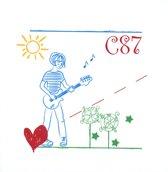 C87 -Deluxe-