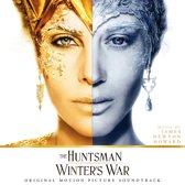 Huntsman: Winters War..