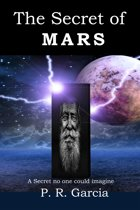 The Secret of Mars