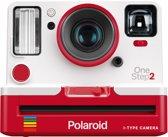 Polaroid Originals One Step 2 VF - Red