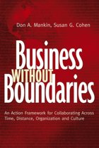 Business Without Boundaries