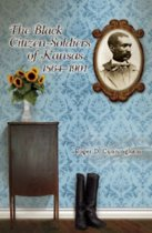 The Black Citizen-soldiers of Kansas, 1864-1901