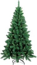 Royal Christmas Kunstkerstboom Dover - 180 cm - 47