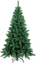 Royal Christmas Kunstkerstboom Dover - 180 cm - 475 takken