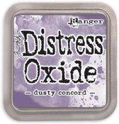 Ranger Distress Oxide - Dusty Concord
