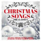 Christmas Songs- The Classics
