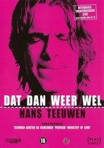 Hans Teeuwen - Dat Dan Weer Wel