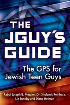 The JGuys Guide