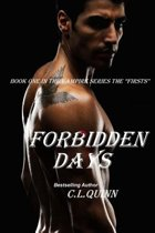 Forbidden Days
