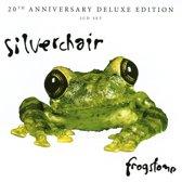 Silverchair - Frogstomp 20Th Anniversary
