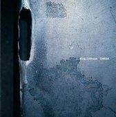 King Crimson - Thrak =Box= -Ltd-