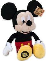 Disney Mickey Mouse knuffel 27 cm.