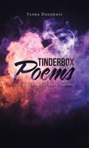 Tinderbox Poems
