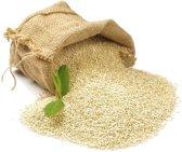 Quinoa 500 gram