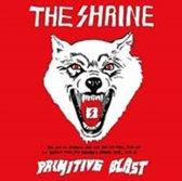 Primitive Blast -Ltd-