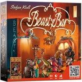 Beasty Bar - Kaartspel