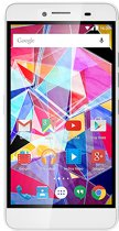 Archos Diamond Plus - Dual Sim - Wit
