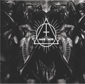 Strvngers - Amor/Noir