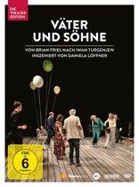 Vater Und Sohne / Dt. Theater Berli