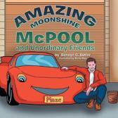 Amazing Moonshine McPool