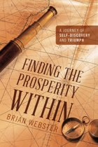 Finding the Prosperity Within