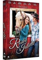 Rodeo Et Juliette (import) (dvd)
