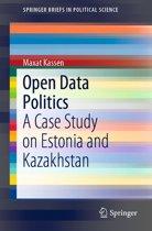 Open Data Politics