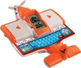 VTech Pre-School - Dusty Planes PDA