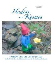 Hadigs Kosmos Samson und die ''zwei'' Julias