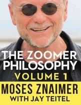 The Zoomer Philosophy