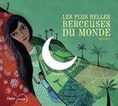 Berceuses De Monde Vol.2
