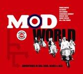 Various Artists - Mod World