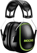 Moldex Oorkap 35 dB M6 613001 1 stuks